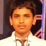 Akshaj Kadaveru