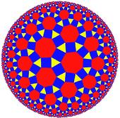 CMI Tesselate Contest