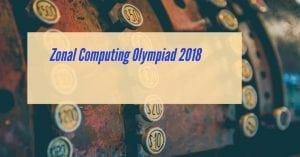 zonal computing olympiad 2018 question