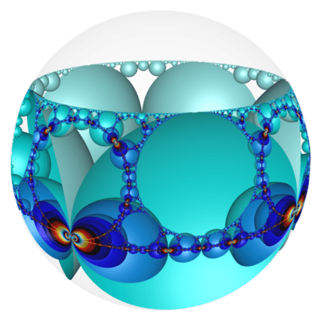 ISI, CMI Entrance, Math Olympiad, College Mathematics - Cheenta