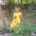 Saptadweepa Ganguly