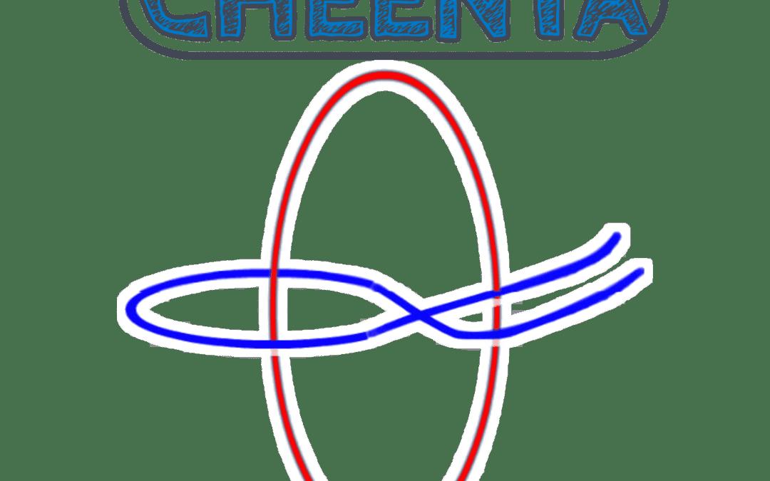 Cheenta Trial