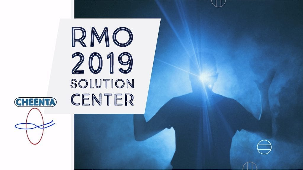 RMO 2019 Solutions
