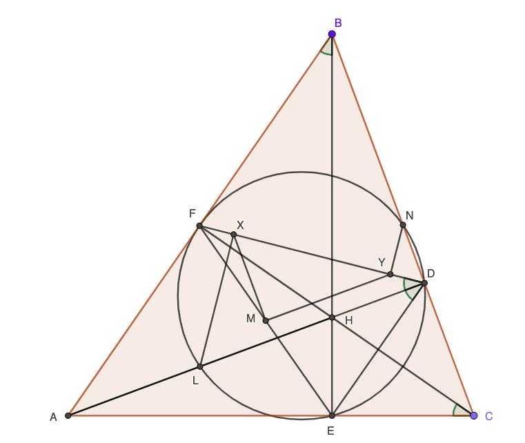 rmo 2019 problem 5 angle bisector