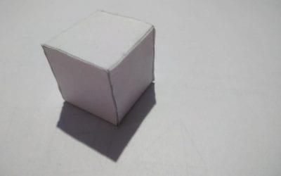 Mathematics of Gravity – A mini course