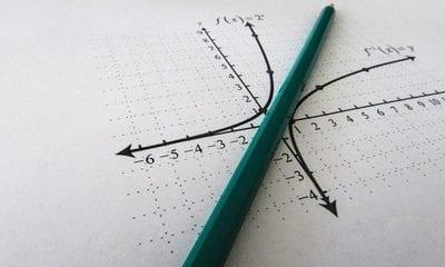 Calculus Module for I.S.I Entrance 2020