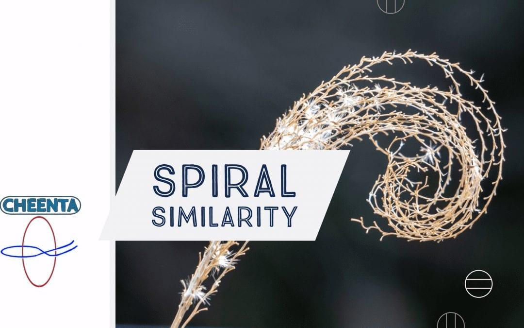 Spiral Similarity