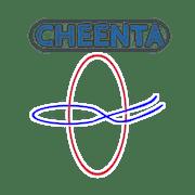 Cheenta
