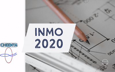 INMO 2020 Problems, Solutions and Hints