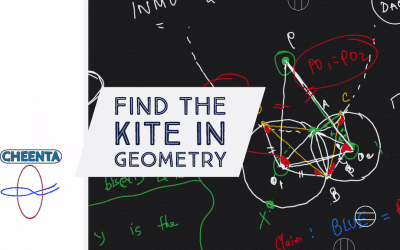 Kites in Geometry   INMO 2020 Problem 1