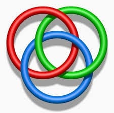 Ring Theory for College Mathematics