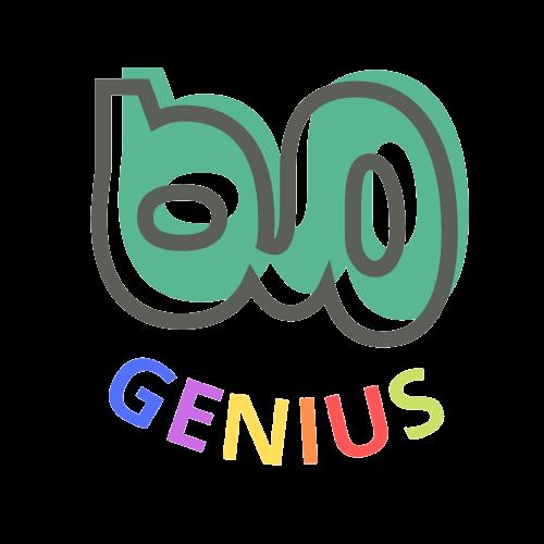 Cheenta Genius
