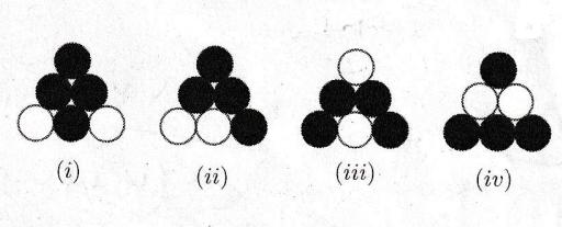 IOQM Problem 26 - image 2