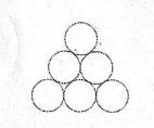 IOQM Problem 26 image