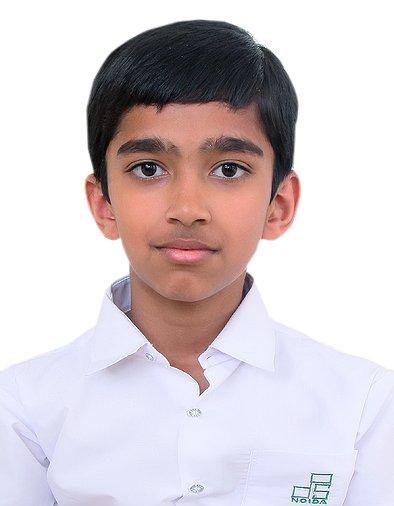Abhinav Khetan