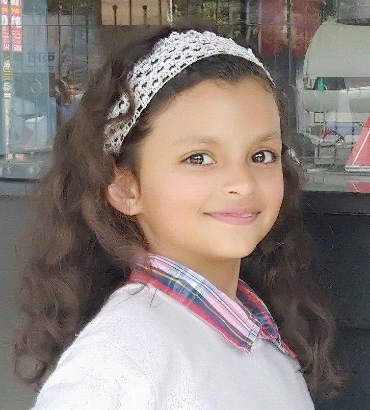 Ayaana Singh