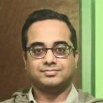 Abhimanyu Gupta