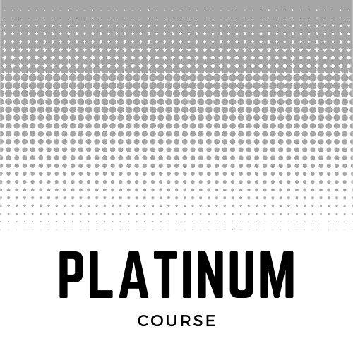 Cheenta Statistics Platinum Course
