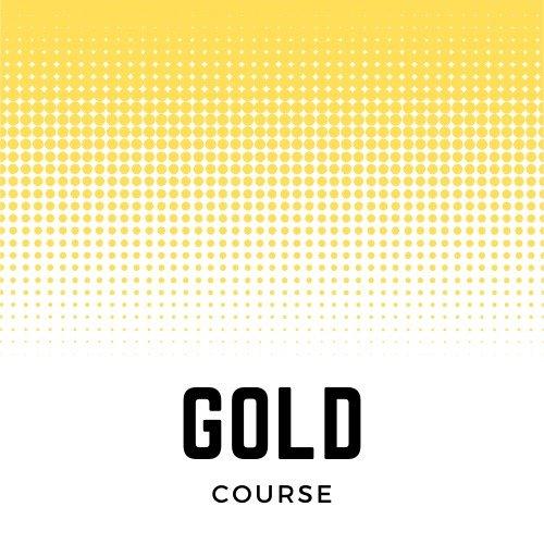 Cheenta Statistics Gold Course