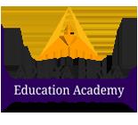 Aditya Birla Education Academy