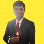 Gnanananda Shreyas
