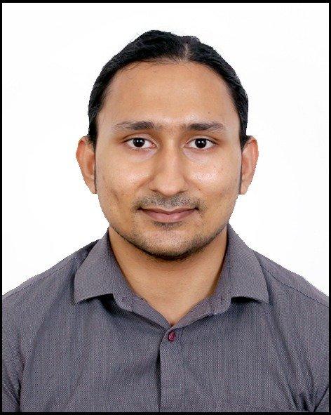 Sankhadip Chakraborty