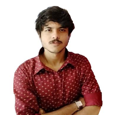 Swarnabja Bhowmik