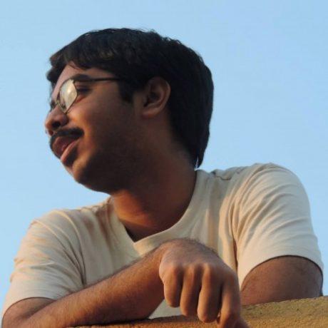 Profile picture of Kaurag Mukherjee