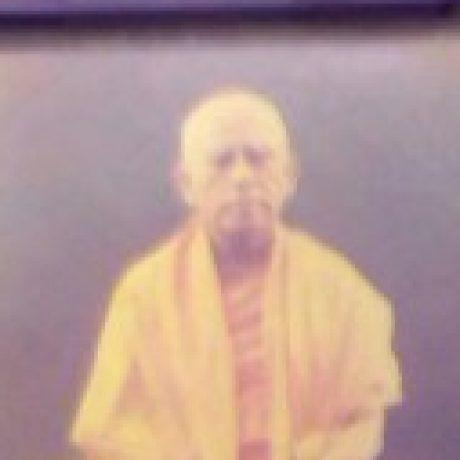 Profile picture of Prabir Dasgupta